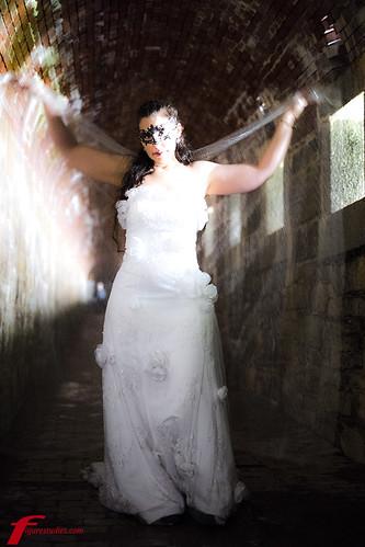 Ghost bride 3