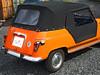 03 Renault R4 Plein Air 68-71 Verdeck os 03