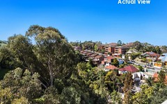81/260 Alison Road, Randwick NSW