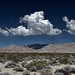 granite mountains. saltus, ca. 2014.