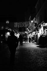 Paris Montmartre (Laetitia Guesdon) Tags: paris montmartre
