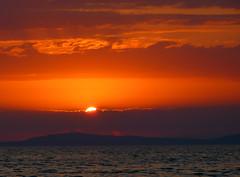 P1110877b (JB Fotofan) Tags: sea beach strand turkey lumix meer trkiye panasonic trkei deniz zdere fz150