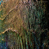 Stone Wall Water (eterem) Tags: sea abstract color texture water colors stone wall square photography photo october colorful waves sunday wave minimal squareformat abstraction rough minimalism squared rotated 19102014 stonewallwater
