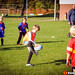 Turven Rugbyclinic Bokkerijders 18102014 00075