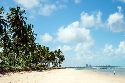 Thumbnail from Paiva Beach