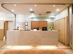 Super Hotel Inn Ikebukuro-Eki Kitaguchi (beibaogo) Tags: hotel inn super kitaguchi ikebukuroeki m1587
