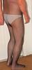 IMG_6853 (denimclothing) Tags: man men ass stockings panties body butt crotch sissy stocking pubic sheer sissies bodystocking manpanties bodystockings sheerpanties menpanties pubicarea menspanties manspanties
