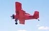 N8944H Grumman G-164 Ag-Cat (graham19492000) Tags: grumman polkcity fantasyofflight agcat g164 n8944h