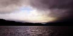 Keswick - Lake District (jack.mihlenstedt) Tags: