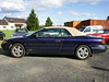 12 Chrysler Stratus 96-01 Verdeck dlbg 02