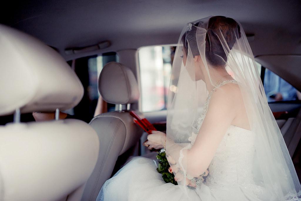 昆德&鈺婷Wedding-057