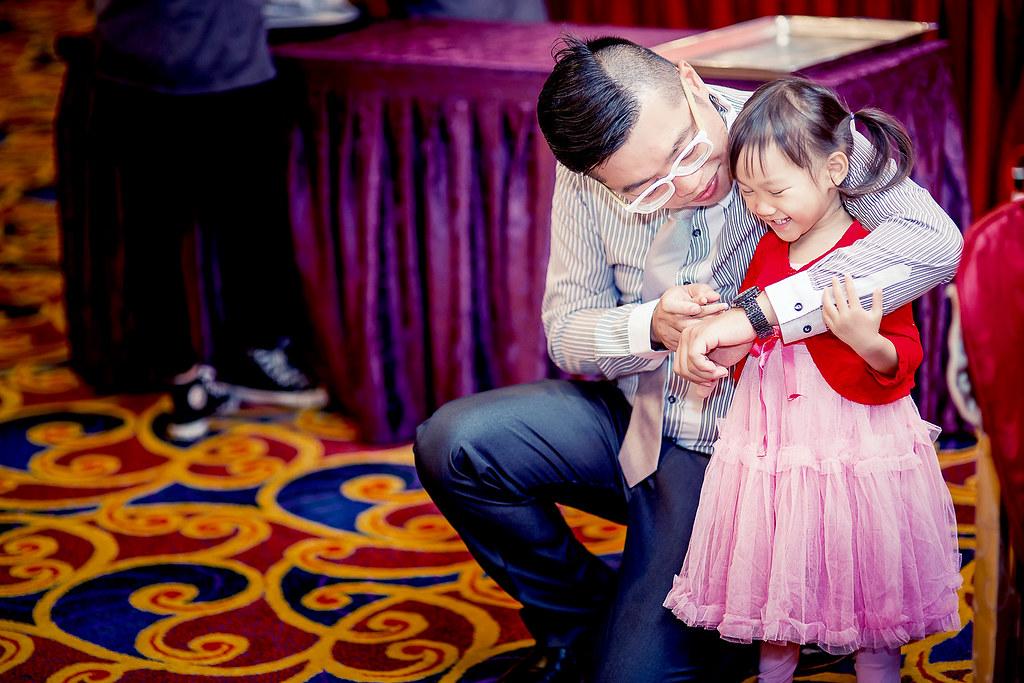 昆德&鈺婷Wedding-143