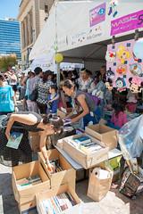 20140222_JapanFestival2014_016