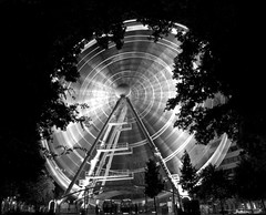 the big wheel by night budapest-164983 (E.........'s Diary) Tags: ross october hungary budapest oct olympus eddie 2014 e620 euroeddierossolympuse620octoctober2014budapesthungaryeuropecityscapecitystreet