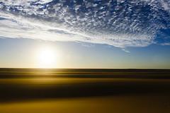 egy.westerndesert.111710_OMM1705 (ommphoto) Tags: trip landscape travels desert 4x4 egypt safari egyptian stillness excursion bahariya egy westerndesert ommphoto sandandsky 6thofoctobergovenorate
