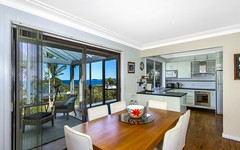 44A The Scenic Rd, Killcare Heights NSW