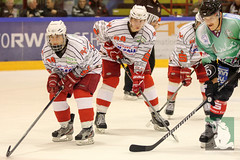 "OL15 Moskitos Essen vs. Ice Aliens Ratingen 17.10.2014 025.jpg • <a style=""font-size:0.8em;"" href=""http://www.flickr.com/photos/64442770@N03/15623459402/"" target=""_blank"">View on Flickr</a>"