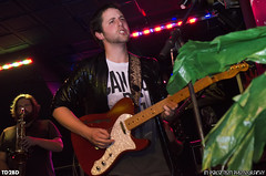 PhillyNORML 09