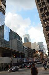 14456216 (drum118) Tags: architects adamsonassociates kpmb urbantoronto 44s bayadelaidecentreeasttower brookfieldpropertiesltd