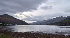 loch long (jimprice25@gmail.com) Tags: lomand