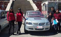 Paola-Rearte-VW-Gol-Chilecito-La-Rioja-RedAgromoviles