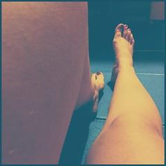 #307/365 Ho scoperto gli squat e il dolore che lasciano; e chi si alza ora?  (Chiara M.) Tags: square nashville squareformat 365 android 365project iphoneography progetto365 instagram instagramapp uploaded:by=instagram nexus5 chiara365 igerfc