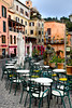 Nemi, Italy (alliance1) Tags: italy color nemi 2014 fujix100s