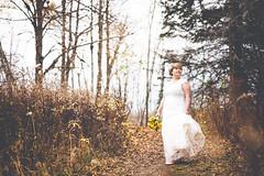 Chelsea et Yann (Simon Laroche_8) Tags: flowers wedding people bw simon love smile fun happy bride moments photographie kodak bokeh smiles lovers rings looks mariage tones laroche