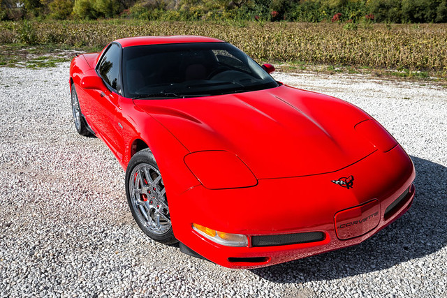corvette supercar z06 chevycorvette 2002corvettez06 pinnacleperformancerides