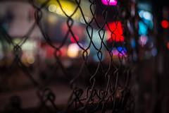 (jonathannika) Tags: nyc nightphotography blur canon bokeh sigma timessquare streetphoto primeshot 70d sigma18 nightshooters bokehful bokehkillers