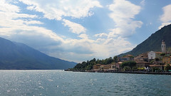 lg4 (davystew2014) Tags: italy lombardy garda vacation autumn