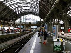 Hanau, Germany (asterisktom) Tags: hanau 2016 trip2016kazakheuro july germany phone