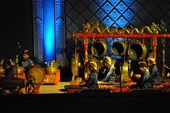 prambanan ramayana 014 (raqib) Tags: sendratariramayana sendratari ramayana ballet ramayanaballetprambanancandi prambanantemplearjunaramaravanarawanasitakumbakarna prambananramayana