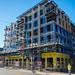 667 Congress Street Construction
