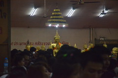 WKK_8745 (kongkham35@hotmail.com) Tags: watluangphorsothon nikond7000 nikon1685 thailand chachoengsao