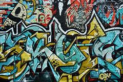 meeting of styles 2016 (wojofoto) Tags: graffiti antwerpen wojofoto wolfgangjosten belgie belgium 2016 meetingofstyles streetart