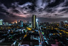 Happy Wednesday! (-> LorenzMao <- Very Busy) Tags: lorenzmaophotography httpwwwlorenzmaophotographycom philippines manila pasay clouds sky nikond750 nikon nightphotography nightlights d750 canadiannightwalkers montréalnightshooters