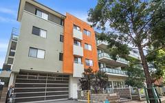 3/15 Lane Street, Wentworthville NSW