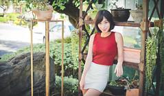 DSCF7312 (john0908heart1) Tags:  sean fuji   girl beautiful beauty charming cute portrait