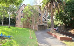 19/85-87 Cairds Ave, Bankstown NSW