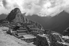 Per - Cuzco (Nailton Barbosa) Tags: nikon d800 peru cusco berge inca machu picchu       vale sagrado         per montaas valle prou montagnes valle sacre mountains sacred valley            hory