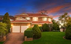 38 Nepean Towers Avenue, Glen Alpine NSW