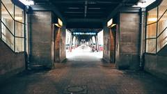 Nollendorfplatz (ftrc) Tags: berlin fotostrasse schneberg subway metro ubahn