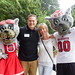 parents_weekend-5229