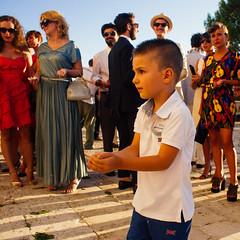 pila-sicilia-10550 (murpy) Tags: estate pietro pila 2015 viaggi matrimonio sicilia capodanno reggello valdarno