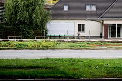Jakub imik: Material fr einen Prozess (pre Emila) (+-0,0) Tags: ilina ilinaregion slovakia plusminusnula plusmnusnula galria plus mnus material fr einen prozess pre emila jakub imik vernisaz vernissage