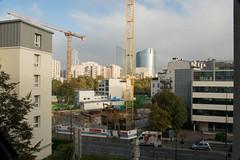 DSC_0002 (nicotr) Tags: chantiers puteaux