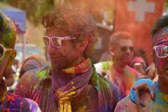 San Fernando Valley-31 (GeekML) Tags: san fernando california festivalofcolors colours colour powder krishna harekrisha