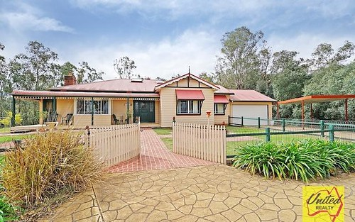 330 Cuthill Road, Cobbitty NSW 2570