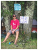 FloydFest 16 (daveelmore) Tags: floydfest dreamweavin 2016 people portrait festival floydva virginia lumixleicadgsummilux25mm114 slimpickins keepyourheartyoung allyouneedislove signs